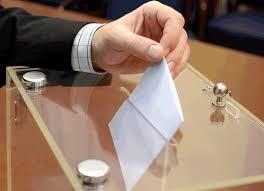 Αποτελεσματα εκλογων ΤΕΕ 2019