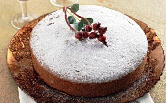 Κοπή Πρωτοχρονιάτικης Πίτας – ΤΕΕ Ηλείας