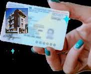 Ταυτότητα Κτιρίου-Παράταση-Αμοιβές